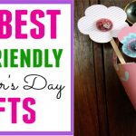 12+ Kid Friendly Mothers Day Gifts