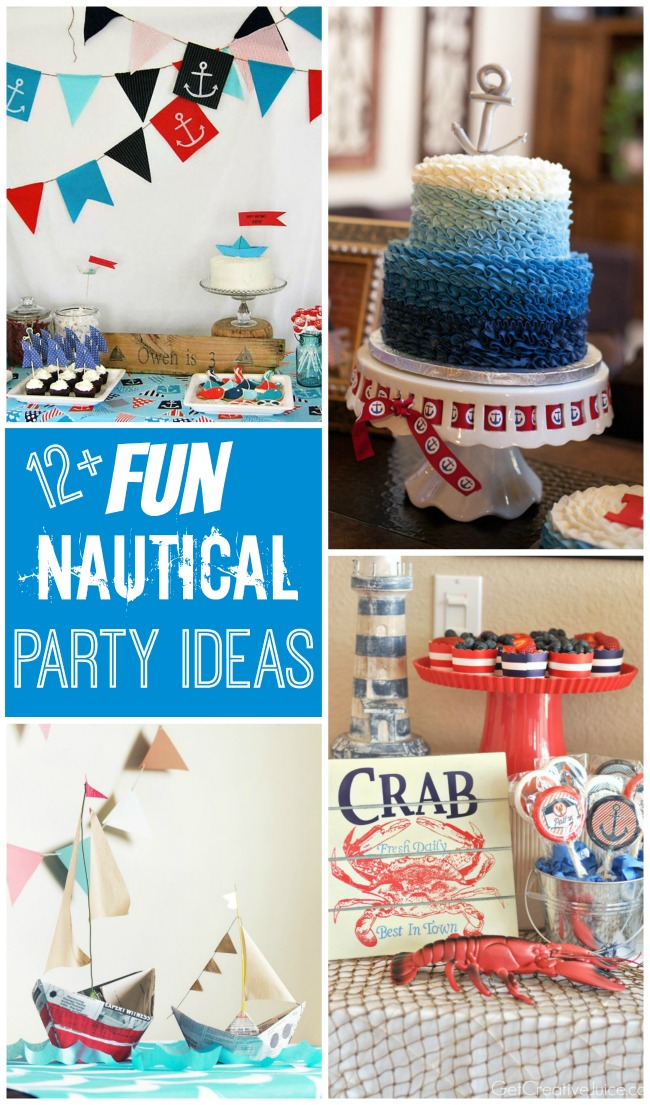"Calendar Party Ideas : Search results for ""graduation party ideas"