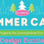 Summer Camp 2015 starts on Monday!