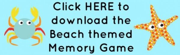 download memory game