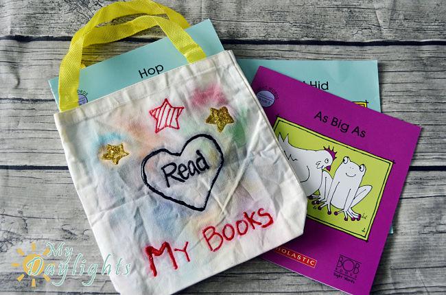 DIY Tissue Paper Tie-Dye Bag Board_opt