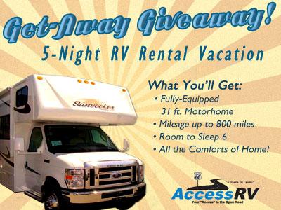 get-away-giveaway-140207-1