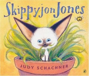 Summer Reading List: Picture Books