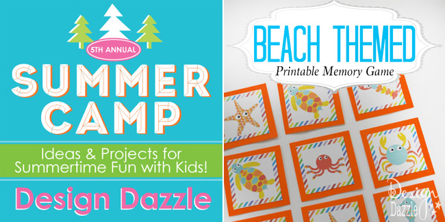 summer camp featured image oti