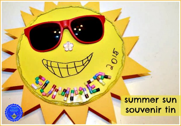 1-summer-sun-souvenir-tin-title-hooplapalooza