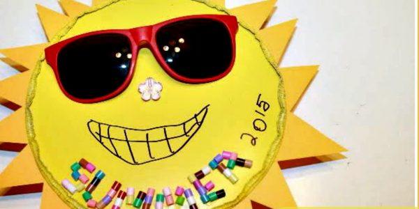 1-summer-sun-souvenir-tin-title-hooplapalooza