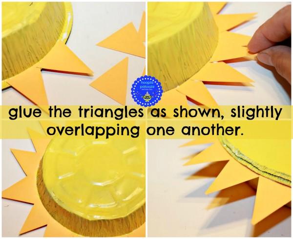 3-summer-sun-souvenir-tin-rays-hooplapalooza