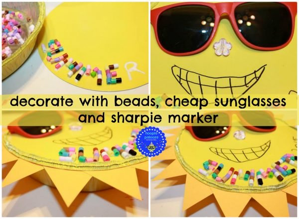 4-summer-sun-souvenir-tin-decorate-hooplapalooza
