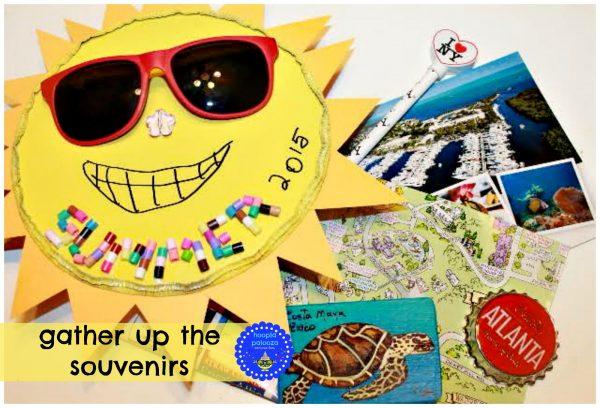 5-summer-sun-souvenir-tin-souvenirs-hooplapalooza