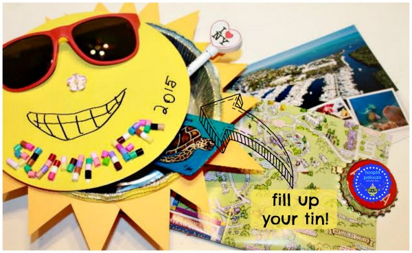 6-summer-sun-souvenir-tin-fill-hooplapalooza