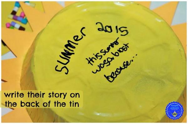 7-summer-sun-souvenir-tin-story-hooplapalooza