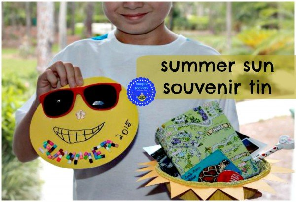 8-summer-sun-souvenir-tin-end-hooplapalooza