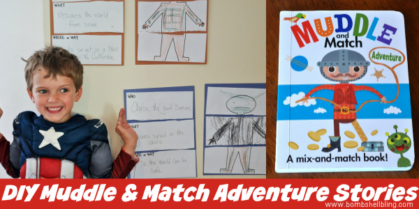 DIY-Muddle-Match-Adventure-Stories