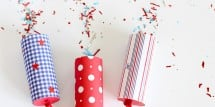 Make-Your-Own-DIY-Confetti-Launchers