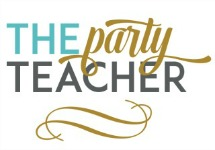 PartyTeacher-Logo FINAL 215x150