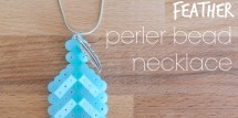Perler-Bead-Feather-Necklace-Pattern-533x800