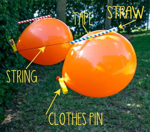 balloon-races-1