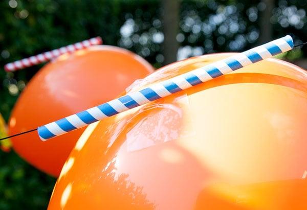 balloon-races-2