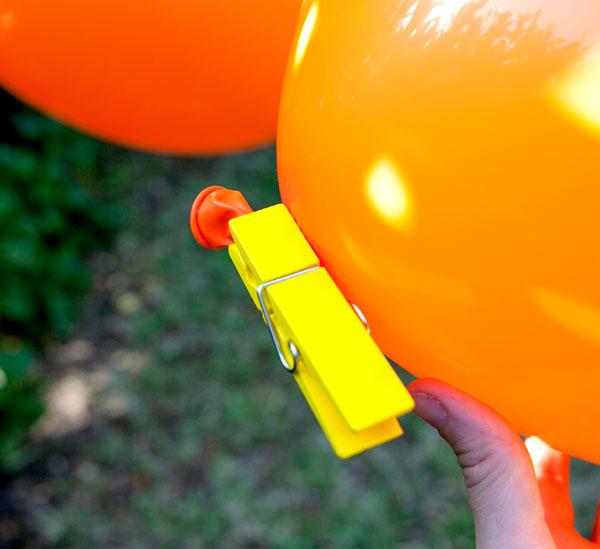 balloon-races-3