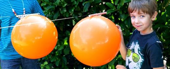 balloon-races-6