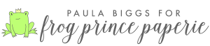 frog-prince-paperie-logo2015