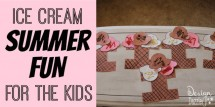 ice-cream-fun-for-summer-with-the-kids