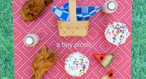tiny-picnic-title-600x604