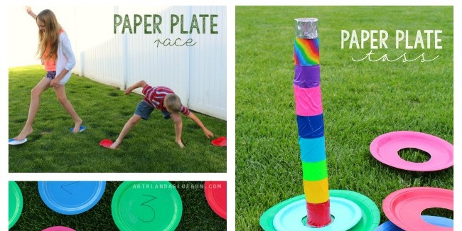 5-fun-games-to-play-with-paper-plates