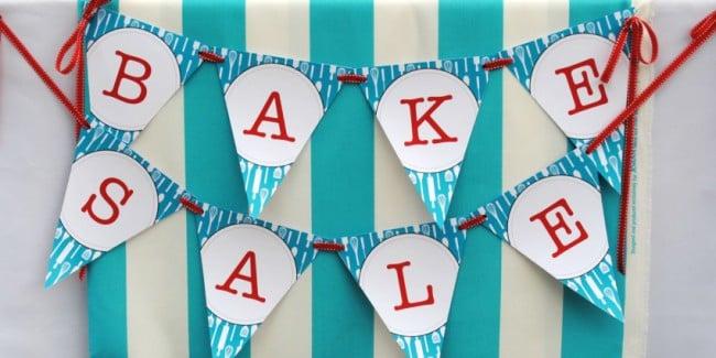 Bake-Sale-by-The-Party-Teacher-30-850x598