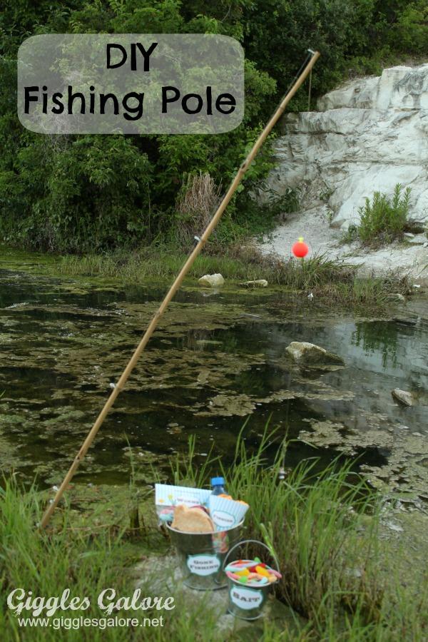 DIY-Fishing-Pole-via-Giggles-Galore