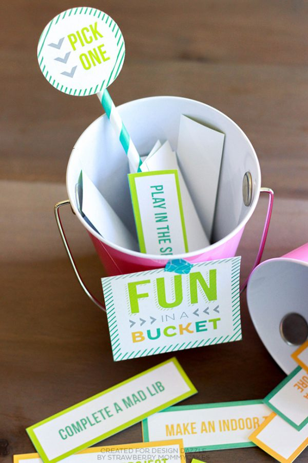 http://www.designdazzle.com/wp-content/uploads/2015/07/Fun-in-a-Bucket-Free-Printable-11-600x900.jpg