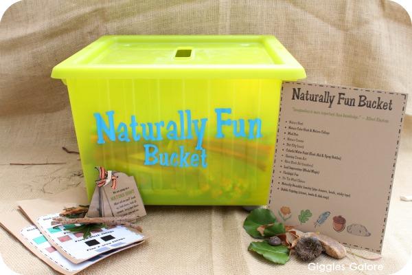 Naturally_Fun_Bucket