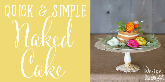 quick-and-simple-naked-cake-fi