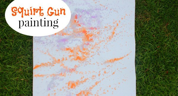 squirt-gun-painting-title