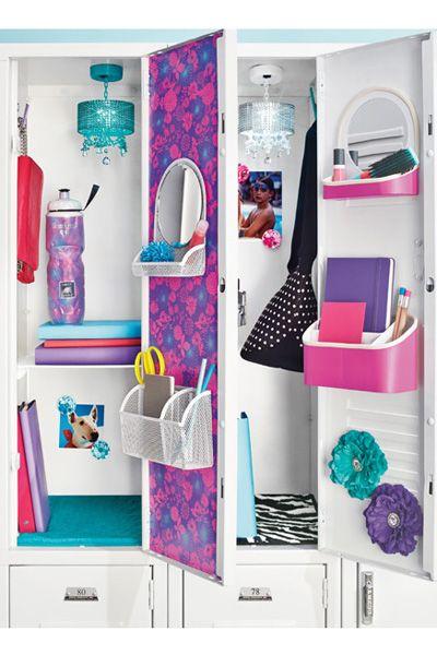 Locker Designs Ideas image of locker decorating ideas Locker Accessories