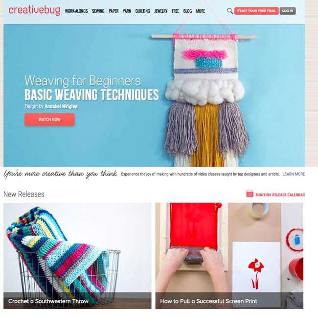 http://www.designdazzle.com/wp-content/uploads/2015/08/MM-summit-creativebug.jpg
