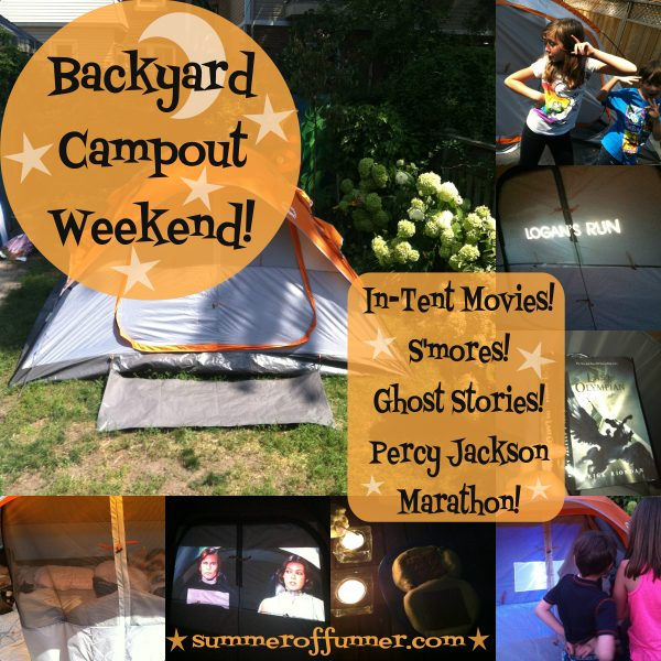 have-a-backyard-campout-weekend-with-in-tent-movies-smores-ghost-stories-and-a-percy-jackson-reading-marathon