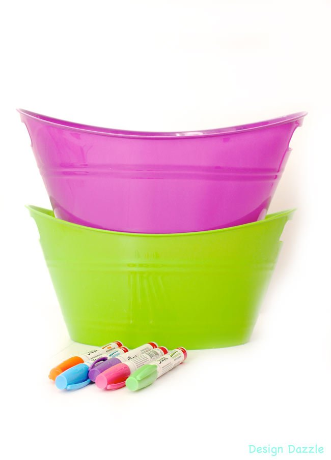Create your own barf bowls for kids. Barf Bowls for Kids! Colorful, bright and personalized bowls can help when your littles get sick. Design Dazzle