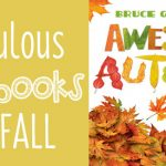 Kids Books for Fall