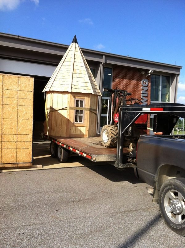 play house on the move