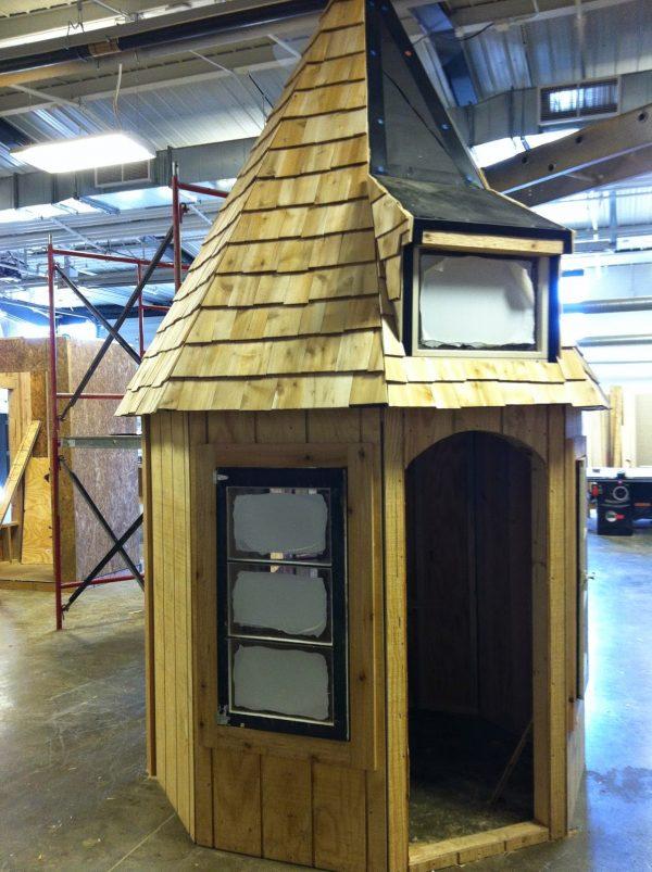 playhouse windows