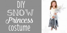 diy-snow-princess-costume