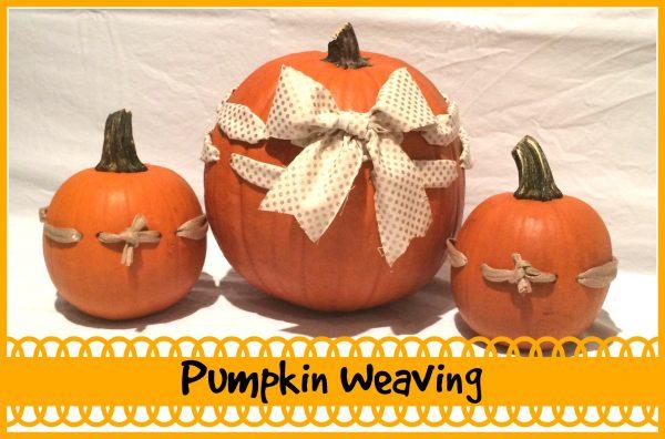 pumpkinfinal