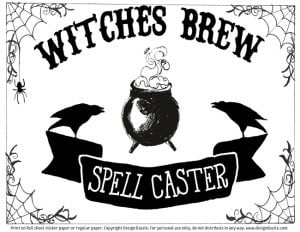 witches-brew-spellcaster