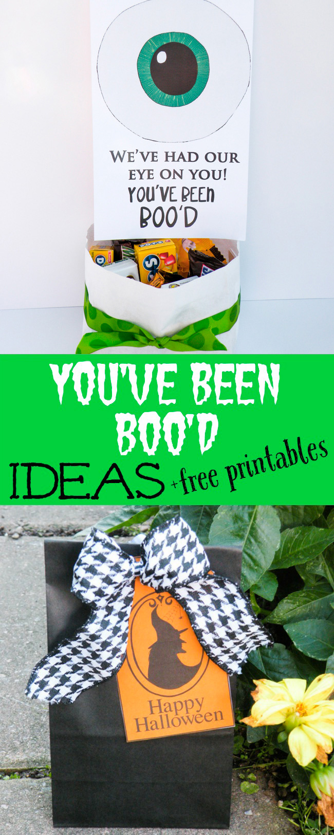 http://www.designdazzle.com/wp-content/uploads/2015/10/youve-been-bood-ideas-and-printables1.jpg