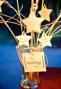 New Year's Tradition Idea round up from Design Dazzle!