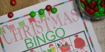 Christmas-BINGO-cards-681x1024