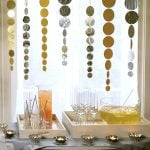 New Year's Party Ideas