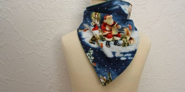 Holiday-scarf-008s
