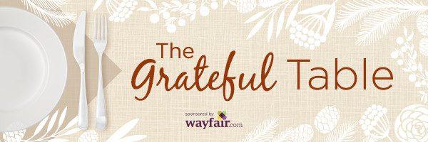 TheGratefulTable_header
